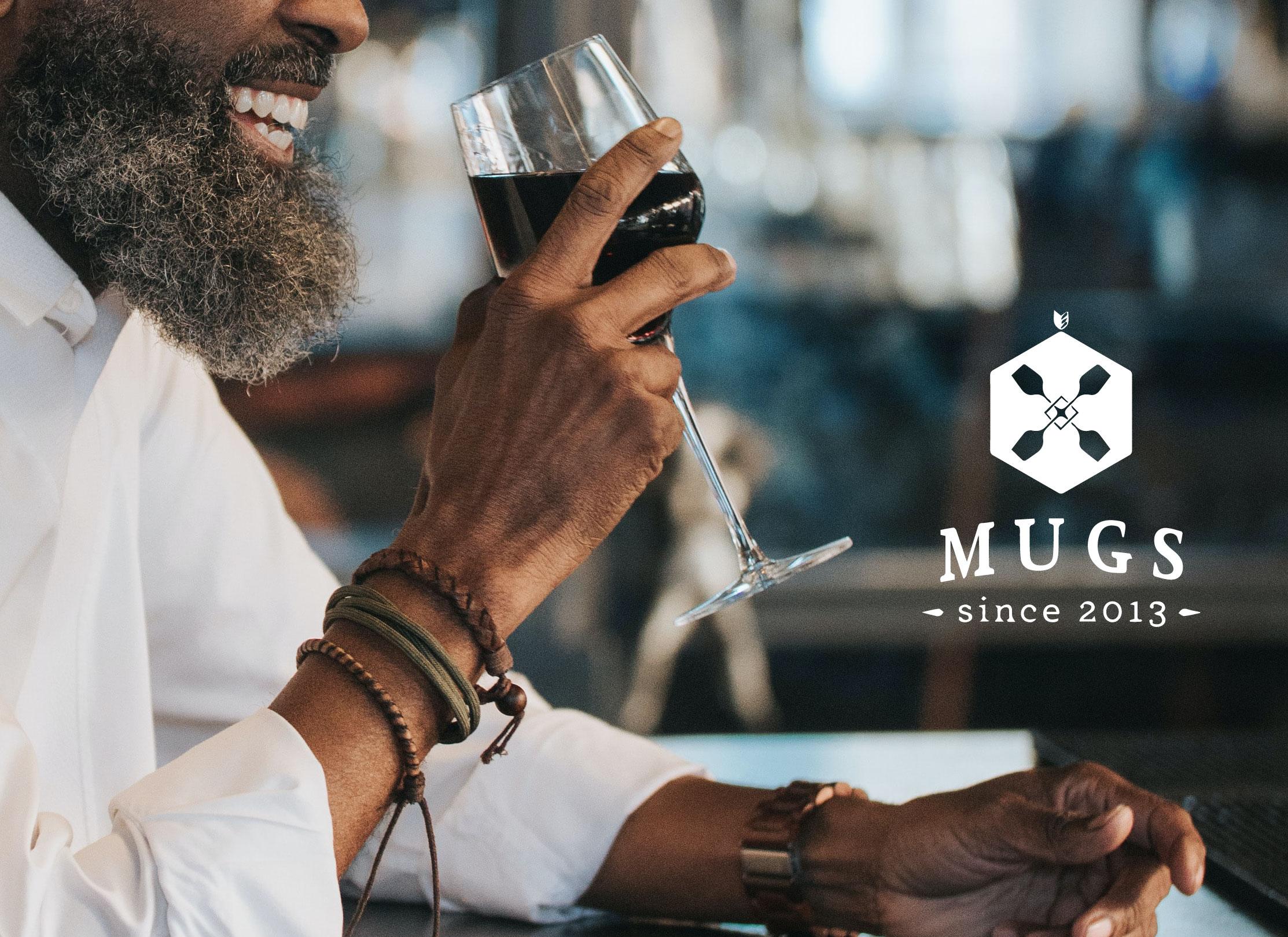 杯中物, Mugs, 澳門, 酒吧, 品牌定位, 品牌顧問, sam brandesign