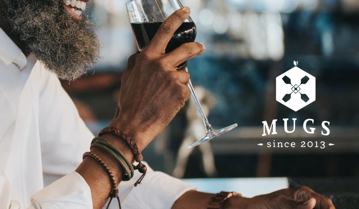 杯中物 | Mugs